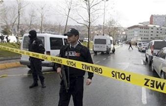 الشرطة التركية: اقتحام مبنى القنصلية الإسرائيلية بإسطنبول بسبب غارات مقاتلات تل أبييب على قطاع غزة