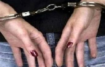 ضبط موظفة سرقت 980 ألف جنيه من والدها بالإسكندرية واشترت سيارة ومشغولات ذهبية