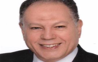 """القاضي: مرسيدس ستنشئ مصنعا لإنتاج """"الجير بوكس"""" في مصر مخصصا للتصدير"""
