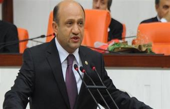 الدفاع التركية: تقليص مدة الخدمة العسكرية إلى 28 عامًا
