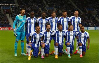 بورتو يكتسح سيتوبال ويستعيد صدارة الدوري البرتغالي