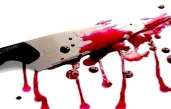 إصابة طالبة بطعنة بالصدر لسقوطها على سكين داخل منزلها بسوهاج