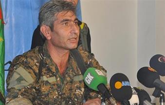 وحدات حماية الشعب الكردية: التدخل التركي في سوريا اعتداء سافر
