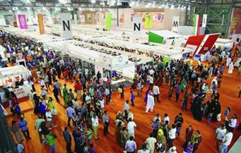 معرض الشارقة الدولي للكتاب ينطلق في نوفمبر ويحتفل بمرور 35 عامًا على إنشائه
