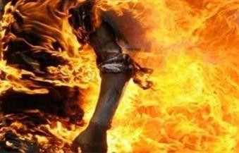 قتل امرأتين وحرقهما في الكونغو تزامنًا مع تصاعد العنف العرقي