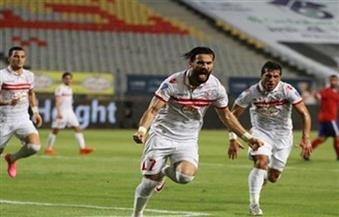 مدرب الوداد المغربي: سنشجع الزمالك في كأس العالم حال تتويجه بلقب دوري الأبطال