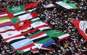 محلل: مصر هي المحرك الأساسي للتاريخ العربي