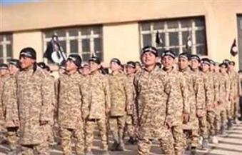 """مرصد الإفتاء: داعش يلجأ لتجنيد الأطفال تحت مسمي """"أشبال الخلافة"""""""