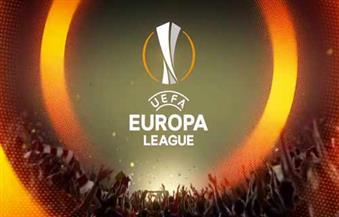 الأندية الإسبانية فى المقدمة.. يوروبا ليج: سجل الفائزين في المواسم العشرة الأخيرة