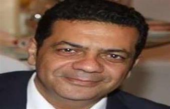 أحمد حسونة: فيلمان مصريان في المسابقة الرسمية لمهرجان شرم الشيخ