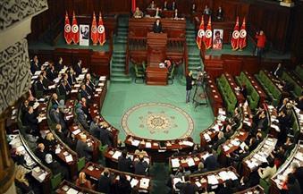 نائبة تونسية خلال مؤتمر الحوار الإقليمي: الأحزاب تعتبر المرأة ديكورًا أو رصيدًا انتخابيا