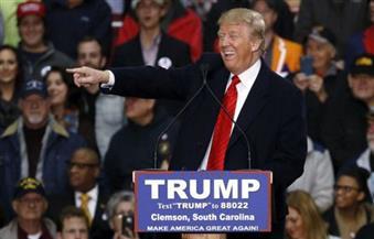 على منزل مهجور.. مدير حملة ترامب يسجل عنوانه للتصويت في الانتخابات الأميركية