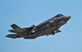 """""""إف-35"""".. أغلى مقاتلات الجيل الخامس الأمريكية تنقصها قدرة قتالية"""