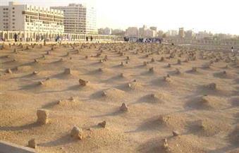 أشهر مقبرة في العالم.. ضمت آخر سلطان عثماني وملك ليبيا وشيخ للأزهر