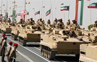 رئاسة الأركان الكويتية تنفي استخدام قواعد بلادها العسكرية لتنفيذ هجمات ضد دول الجوار