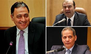 أحمـد البري يكتب: وزراء الكوارث بين الإقالة والاستقالة