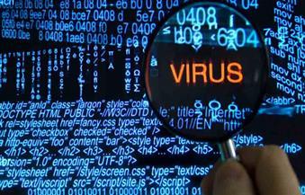 إيران تكتشف فيروسًا في مصانع بتروكيماويات وتستبعد صلته بالحرائق