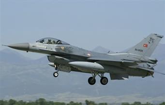 تركيا تواصل انتهاكاتها وتتجاهل «احتجاج العراق».. أنقرة تطلق عملية عسكرية ضد الأكراد