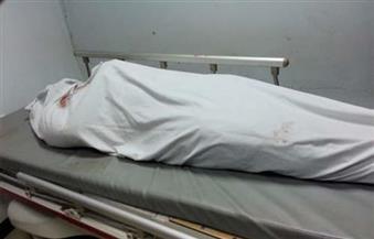 العثور على جثة سيدة داخل شقتها بشبرا الخيمة