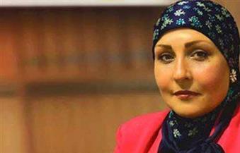 هالة أبو السعد: نريد مؤسسة وطنية تدير ملف الصناعات اليدوية