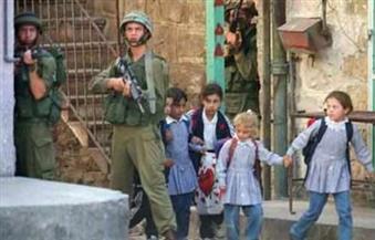 إسرائيل تمنع دخول كتب مدرسية إلى غزة مع بدء العام الدراسي الفلسطيني
