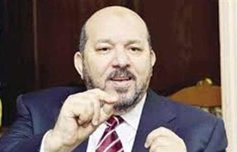 بعد حسم 13 بالتزكية.. انطلاق انتخابات مجلس إدارة اتحاد الصناعات علي 5 غرف صناعية غدًا