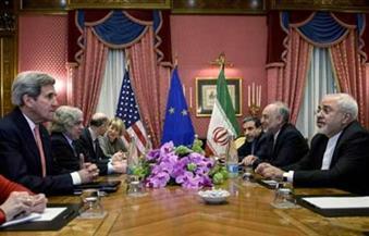 """مستشار ترامب: الاتفاق النووي مع إيران قد """"يلغى"""" لتعارضه مع مصالح الولايات المتحدة"""