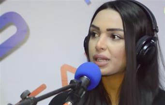 بالفيديو.. مغنية تونسية تبدي استعدادها لتقليد صابر الرباعي والتقاط صورة مع جندي إسرائيلي
