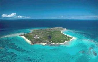 امتلك جزيرة الأحلام بالبحر المتوسط بخمسة ملايين يورو فقط