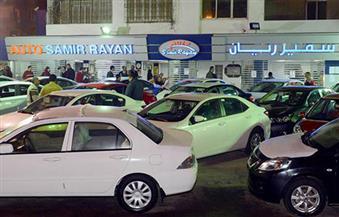 لماذا أحال جهاز حماية المستهلك شركة سيارات  لمصلحة الضرائب؟