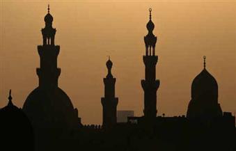 الآثار: لا صحة لإغلاق خمسة مساجد برشيد