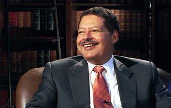 """""""زويل"""" من """"دمنهور"""" إلى منصة التتويج بجائزة """"نوبل"""" حلم ببناء مدينته بمصر ..هاجمه السرطان ووصيته أن يدفن في وطنه"""