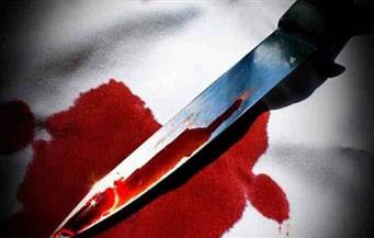 توجيه تهمة القتل لشخص قتل أمريكية في هجوم بسكين في لندن
