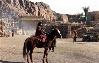 """وزارة الثقافة العراقية تعلن عرض فيلم """"النبي محمد"""" في البلاد بعد الجدل الكبير حوله بإيران"""
