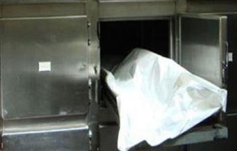 النيابة العامة تستدعي تقرير الأدلة الجنائية ومفتش الصحة لبيان سبب تفحم جثة برأس سدر