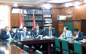 الكسب غير المشروع: حسين سالم تنازل بشكل نهائي عن 5.3  مليار جنيه من أمواله لصالح الدولة