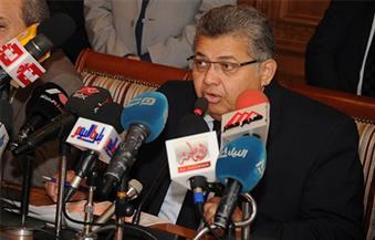 هندسة السويس الأعلى بـ99%.. تعرف على الحدود الدُنيا لكليات الهندسة.. واقتصاد القاهرة 96.6%