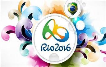 أمريكا تحصد ذهبية في جمباز السيدات بفارق كبير أمام روسيا في ريو 2016