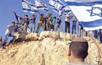 """تقيم المعسكرات لتعليم الصبيةالإسرائيلين الإرهاب..يديعوت أحرونوت تكشف عن طبيعة جماعة """"لهباه"""" اليهودية"""