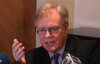 سفير الاتحاد الأوروبي: 16 مليون دولار لتطوير الترام والصرف الصحي بالإٍسكندرية