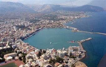 تأجيل دعوى إلغاء اتفاقية ترسيم الحدود بين مصر واليونان والتنازل عن جزيرة تشيوس لـ١ يونيو