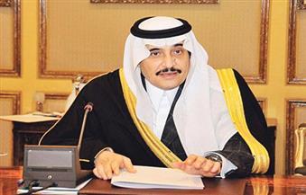 تصل 300 ألف دولار أمريكي: زيادة قيمة جائزة الأمير محمد بن فهد لأفضل عمل خيري بالوطن العربي