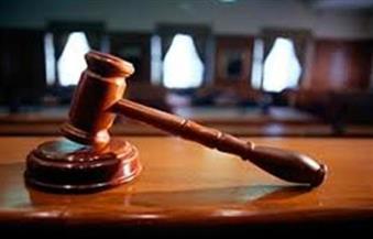 إحالة سائق أتوبيس سياحي للمحاكمة لاتهامه بالتسبب في مقتل وإصابة 6 أشخاص أعلى دائري الوراق