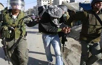 إسرائيل تعتقل 22 صحفيًا فلسطينيًا في سجونها