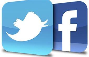 فيسبوك وتويتر يستعدان لفوضى محتملة في ليلة إجراء انتخابات الرئاسة الأمريكية