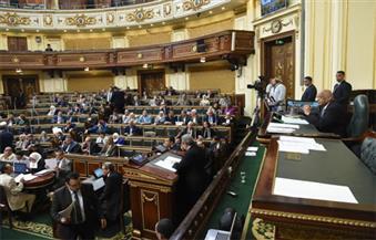 """أحزاب سياسية تُعلن تضامنها مع تكتل """"25-30""""..وتنتقد طريقة إدارة جلسات البرلمان"""
