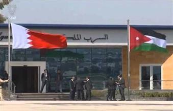 البحرين وعمان والمغرب تتصدر المنطقة العربية في قائمة الوجهات الأفضل للمغتربين