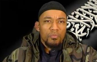"""البنتاجون ينفي مقتل مغني الراب الألماني """"دوج""""  المنضم إلى """"داعش"""""""