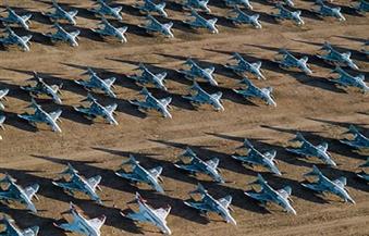 وزيرة سلاح الجو الأمريكي تُبدي قلقها حيال سياسة أوباما بخصوص الردع النووي
