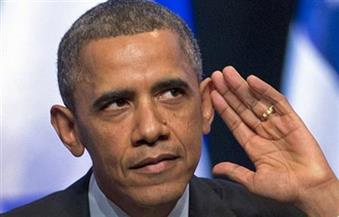 مشرعون يدعون أوباما لإعطاء الأولوية للجريمة الإلكترونية في قمة العشرين